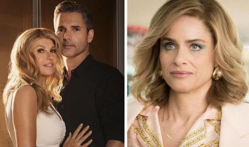 Dirty John season 2 Netflix release date: When is The Betty Broderick Story out?