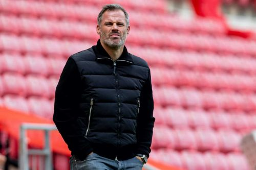"""Jamie Carragher """"doesn't see a future for FSG at Liverpool anymore"""""""