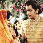 Screenplay of 'Mughal-e-Azam' admitted into Oscars library