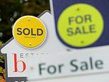 MARKET REPORT: Rightmove shares leap as housing revival starts