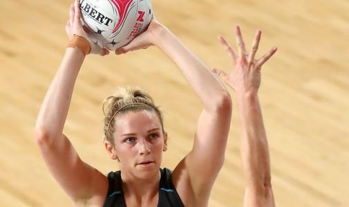 Netball's Talking Points: Super Shots, straight-talking and victories