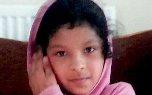 Drayton Manor Park to be prosecuted over the death of 11-year-old girl who fell from water ride