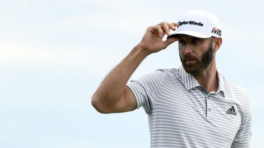 US PGA Championship Top 5/10: DJ could be worth the risk