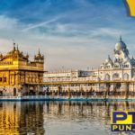Overnights: PTC Punjabi & Star Bharat take surprise lead on Sunday in UK