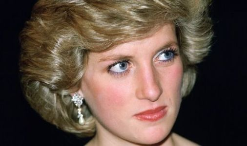Princess Diana defied Palace with final 'desperate' act to prove Charles 'loved her'