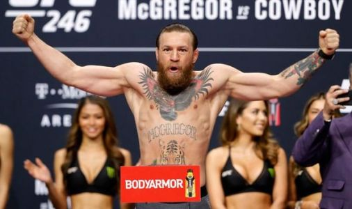 McGregor free live stream: Can I watch UFC 246 without paying a penny?