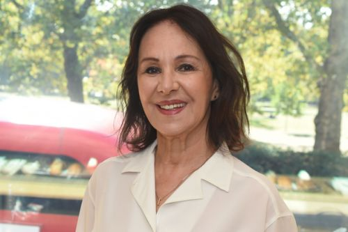 Former Strictly Come Dancing judge Arlene Phillips on future of BBC series: 'It will have to be slimmed down'