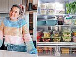 Mum of two Olivia White, 31, shares the six 'life-changing' tricks every homeowner needs to know