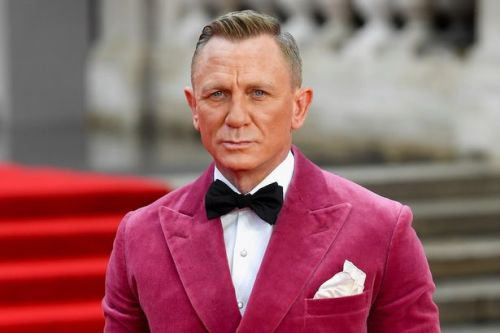No Time To Die sees Daniel Craig's James Bond tenure conclude in spectacular style