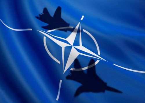 The British public still believes in NATO - even if most of us can't say what it does