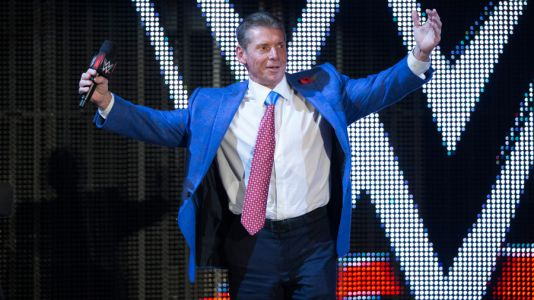 Ex-WWE star Ryback says 'world will be better place' when Vince McMahon dies