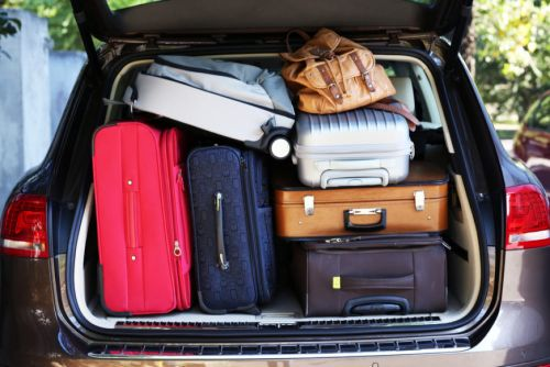 Nine Travel Milestones That Every Irish Millennial Knows All Too Well