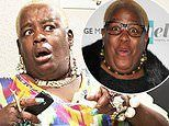 Gogglebox's Sandra Martin reveals FOUR people close to her have died from COVID-19