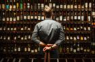 The best investment drinks: from whisky to wine