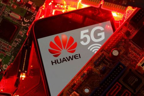 Huawei banned from UK 5G network in massive U-turn - and removed totally by 2027