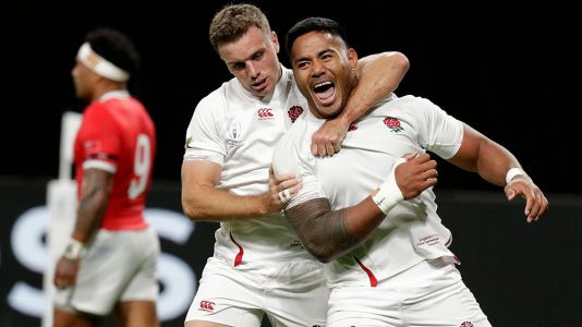 England vs Italy live stream: how to watch the 2020 Six Nations finale for free