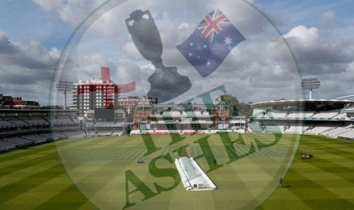Ashes radio coverage: Where can you listen to England vs Australia live?