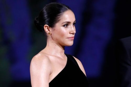 Meghan Markle felt 'unprotected by royal family' during pregnancy with Archie