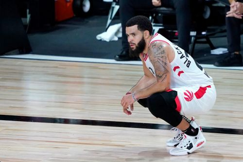 NBA Tips: Raptors can bounce back quickly as they hunt down the second seed