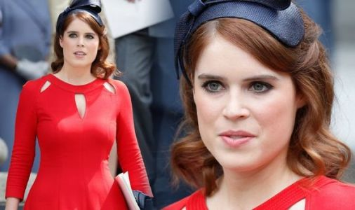 Princess Eugenie PHASED OUT: Why Eugenie receives no allowance from the Privy Purse