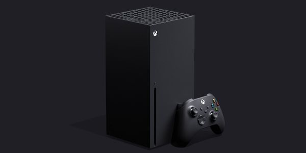 The next Xbox is scheduled to arrive in 'holiday 2020,' and it's named Xbox Series X - here's everything we know so far about Microsoft's next game console