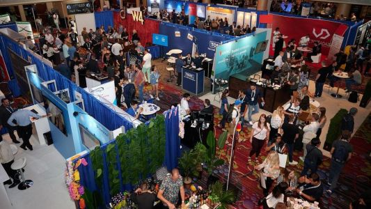 5 reasons you should attend Affiliate Summit West 2020