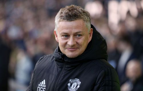 The two areas Ole Gunnar Solskjaer wants Manchester United to strengthen this summer