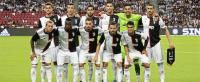 Juve call for earlier kick-offs