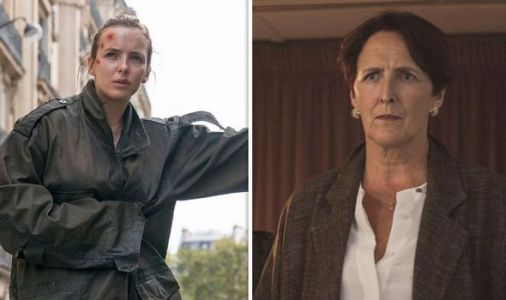 Killing Eve season 2: How many episodes will be in the new series?