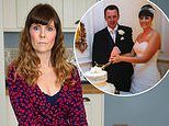 A marriage in meltdown: What's it really like to see your family unravel before your eyes?