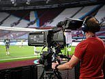 Sky Sports and BT Sport 'want to scrap Premier League's pay-per-view scheme after fan complaints'