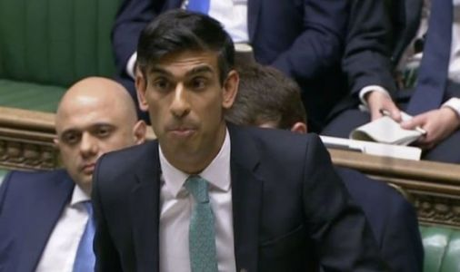 Tory Minister's slip of the tongue causes House of Commons to erupt in laughter - VIDEO