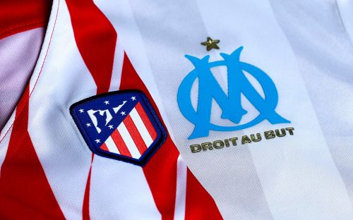 Marseille vs Atletico Madrid, Europa League final: live score updates