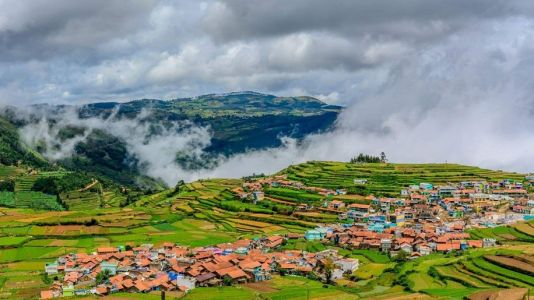 Make My Trip recommends Tarkarli and Kodaikanal for 'workation'