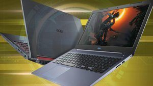 The Best Cheap Gaming Laptops for 2020