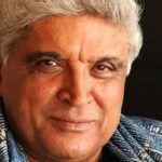 Phizzical cancel Javed Akhtar's UK event after Shabana Azmi's road accident