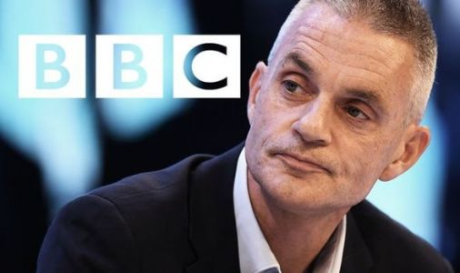 BBC licence fee: Shamed Tim Davie admits scrapping over-75s licences 'not a good look'