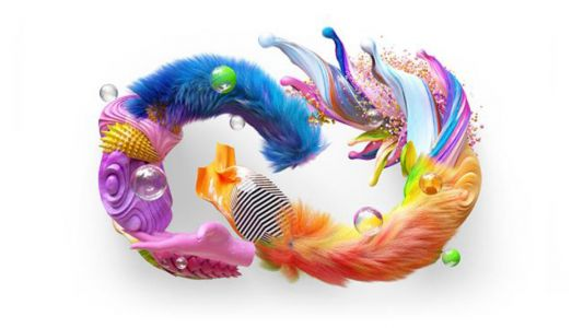 Get 25% off the FULL Adobe Creative Cloud suite for one week only