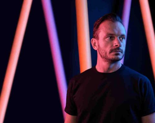 Andy C selects 10 of his current favourite drum and bass tracks