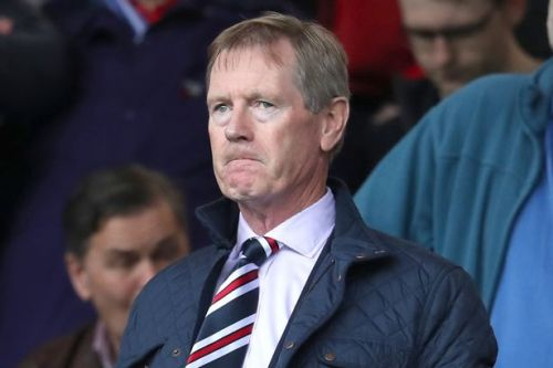 Dave King quits Rangers and leaves 'task team' to lead club in crisis