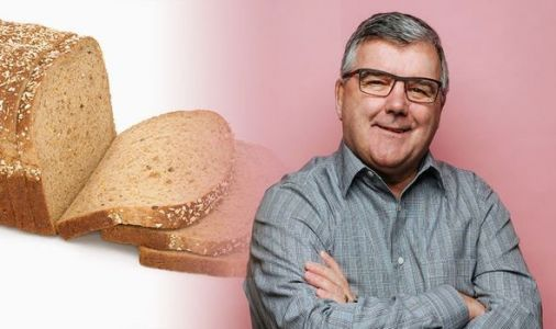 How to live longer: The popular toast-topper that could increase your life expectancy