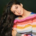 Five thought-provoking statements by Digangana Suryavanshi about mental health