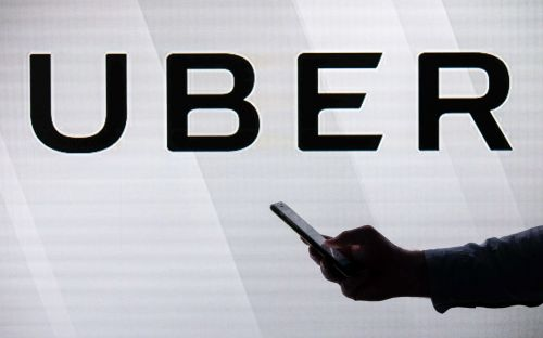 Uber charges Coventry man £606 for a 10-mile journey