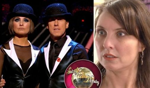 Strictly Come Dancing 2019: Former star urges Emma Barton to 'rest' ahead of Blackpool