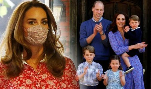 Kate Middleton breach: How has Kate been allowed to breach school protocol?