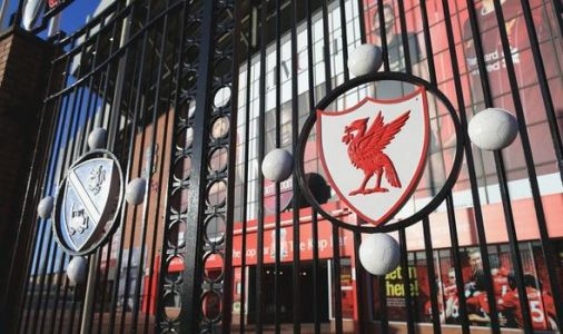 Liverpool reverse decision to place staff on furlough after backlash to announcement