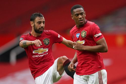 Aston Villa vs Man Utd TV channel, live stream, team news, odds and head-to-head