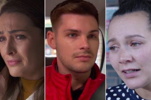 Hollyoaks: who is leaving, joining and returning to the cast?