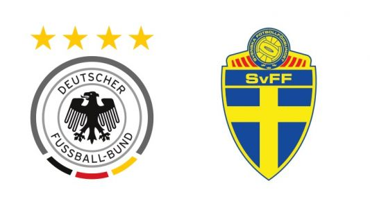 Germany vs Sweden live streaming FREE: How to watch World Cup 2018 Group F match without having to pay