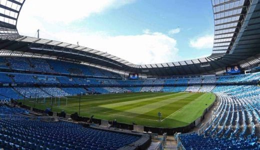 Watch Man City vs. Liverpool online - Live Streams and Worldwide TV Info